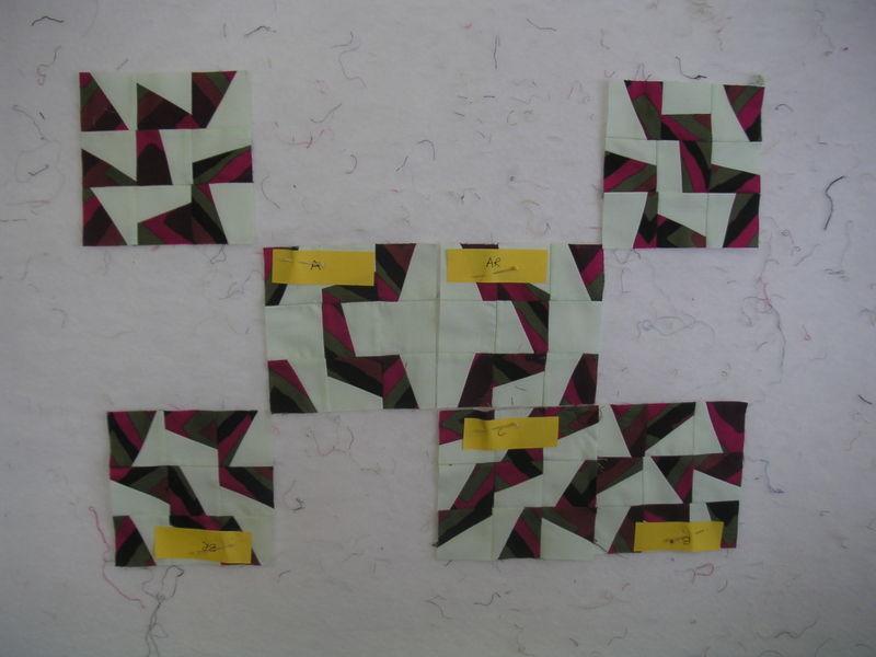 PICT0044