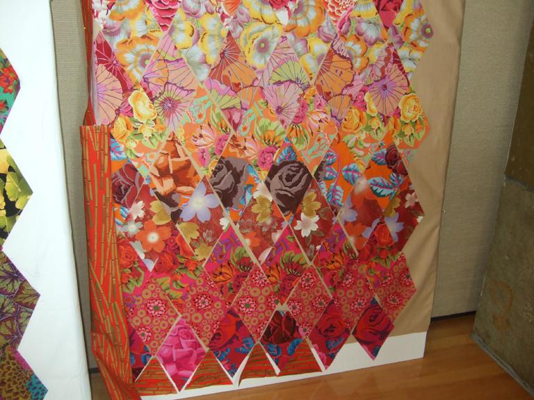KF Quilt 05_01_09 w Border