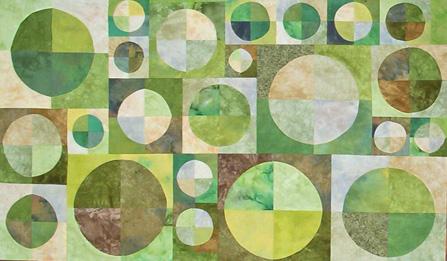 Cropcircles-serendipitycircles