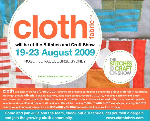 Cloth_at_S&C