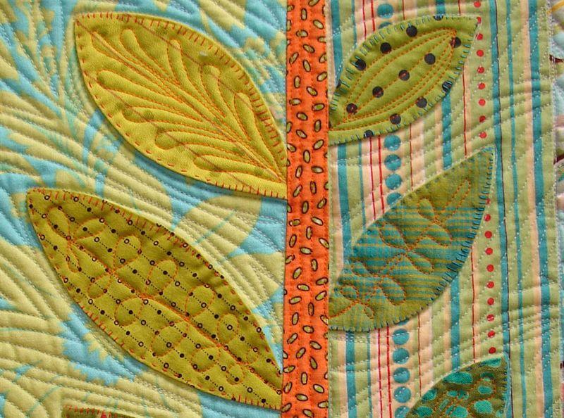 LvesInBrze-Detail-Stitch