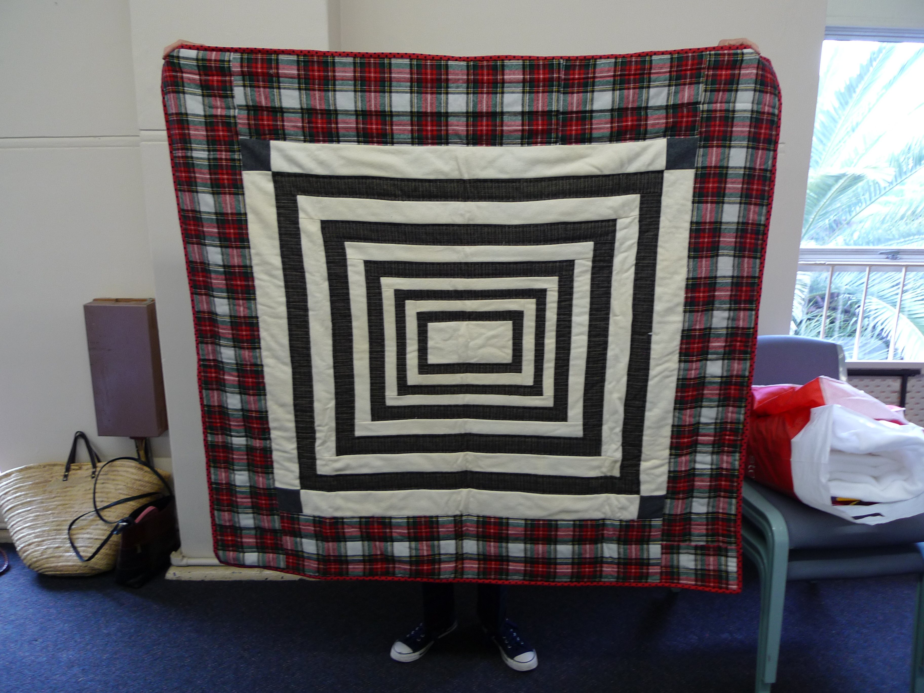 Material Obsession: Waggas Sale : australian quilts for sale - Adamdwight.com