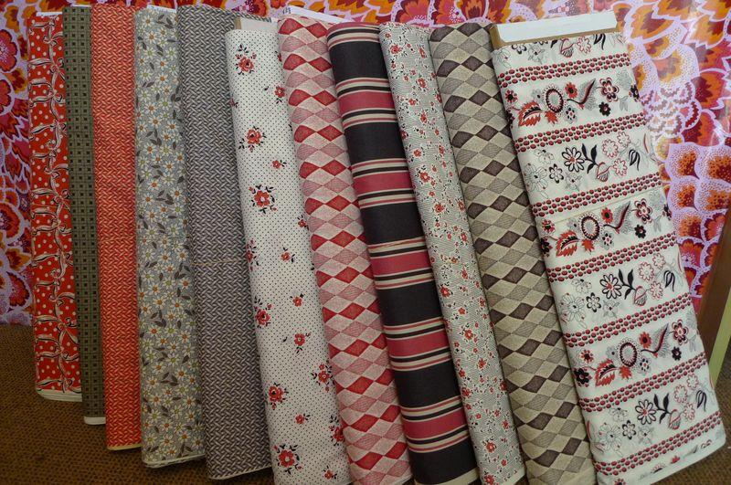 Kei fabrics better