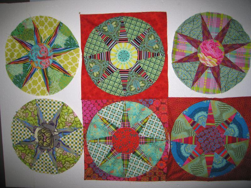 Circle Quiltl01