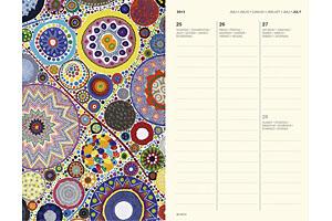 Diary_2013_5
