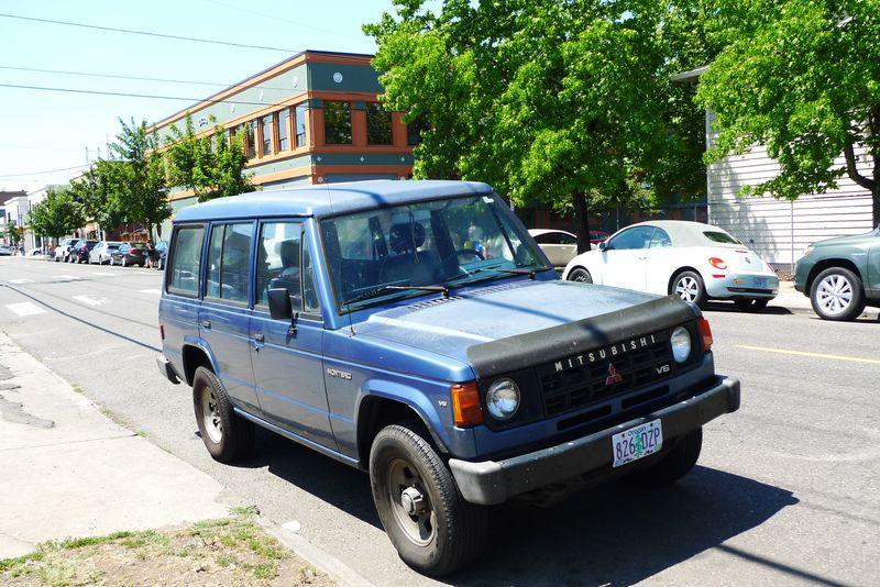 P1140521