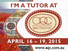 AQC 2015_TUTOR
