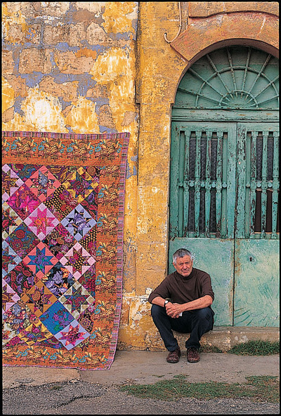Kaffe_fassett_back_cover_flap